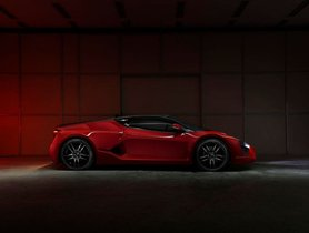 After Avanti, DC to Now Launch India's Second-ever Indigenous Sportscar
