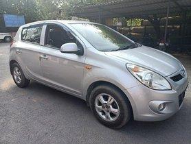 2009 Hyundai i20 Asta MT for sale in New Delhi