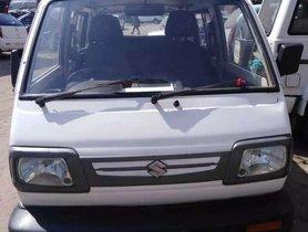 2008 Maruti Suzuki Omni MT for sale in Ambala
