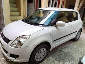 Maruti Suzuki Swift VDI 2011 MT for sale in Patiala