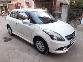 Used 2017 Maruti Suzuki Swift Dzire AT for sale in Anand