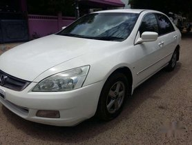 2005 Honda Accord MT for sale in Dindigul