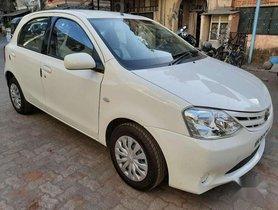 Used Toyota Etios Liva 2012 MT for sale in Goregaon