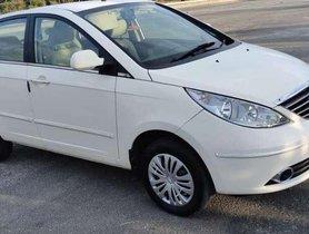 Used 2012 Tata Indica Vista MT for sale in Avanashi