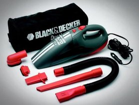 Which Are The Best Car Vacuum Cleaners in India?