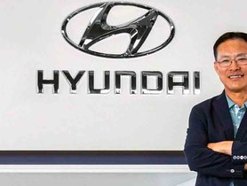 Hyundai Offers 3 EMI Waivers to Customers Who Lose Their Jobs