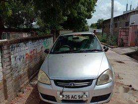 Used 2009 Tata Indica V2 MT for sale in Gudur