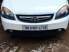 Used 2012 Tata Indigo eCS MT for sale in Patna