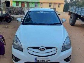 Used 2011 Hyundai Verna MT for sale in Hindupur