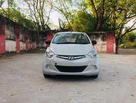 Used 2013 Hyundai Eon MT for sale in Gwalior