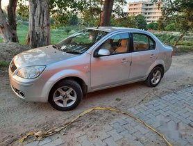 Used 2006 Ford Fiesta MT for sale in Patiala