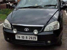 Used 2007 Tata Indigo MT for sale in Pollachi