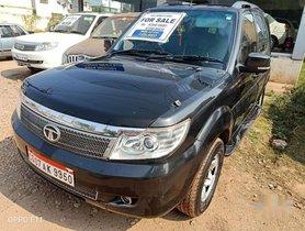 Used 2012 Tata Safari Storme EX MT for sale in Bhilai