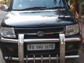 Used Tata Safari 2009 MT for sale in Howrah