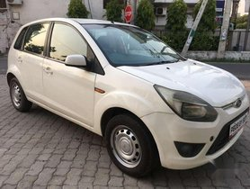 Used 2011 Ford Figo MT for sale in Jalandhar