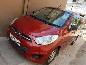 Used Hyundai I10 Era, 2012, Petrol MT for sale in Chennai