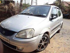 Used 2006 Tata Indica V2 Turbo MT for sale in Kolhapur