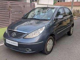 Used 2012 Tata Indica Vista MT for sale in Karur