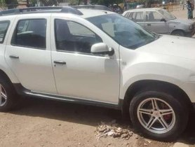 Renault Duster 2014 MT for sale in Bhopal