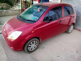Used 2010 Chevrolet Spark MT for sale in Balaghat