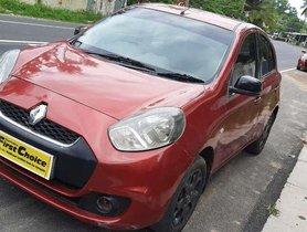 Used 2011 Renault Pulse MT for sale in Thiruvananthapuram