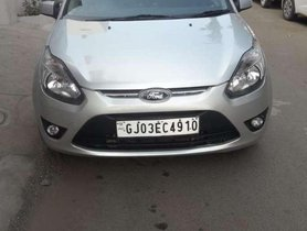 2011 Ford Figo Diesel ZXI MT for sale in Rajkot