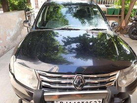 Renault Duster 2013 MT for sale in Jaipur