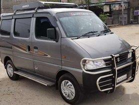 Maruti Suzuki Eeco 2018 MT for sale in Dindigul