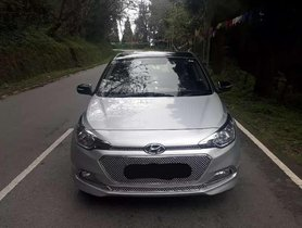 2014 Hyundai Elite i20 MT for sale in Gangtok
