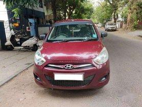 Hyundai i10 Magna 2014 MT for sale in Chennai