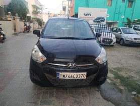 Used Hyundai i10 Era 2012 MT for sale in Chennai