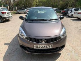 Used 2017 Tata Tiago 1.2 Revotron XE MT for sale in Ghaziabad