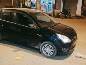 2012 Ford Figo MT for sale in Gwalior