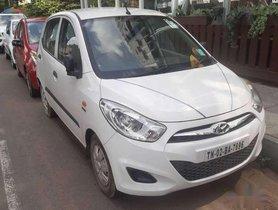2014 Hyundai i10 MT for sale in Chennai