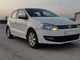 2012 Volkswagen Polo MT for sale in Chhatarpur