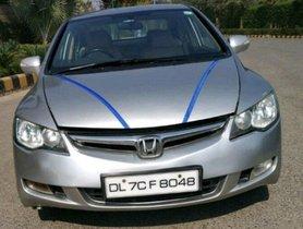 2009 Honda Civic 1.8 S AT for sale in New Delhi