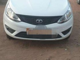 Used Tata Bolt XE 2018 MT for sale in Chennai