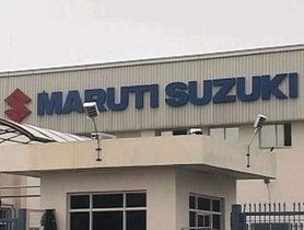 Maruti Suzuki Bookings Fall By 80%, Only 44% Dealerships Open Currently
