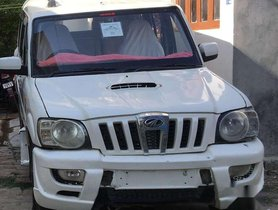 2005 Mahindra Scorpio MT for sale in Lucknow
