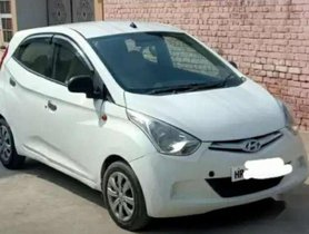 Hyundai Eon Magna +, 2013, Petrol MT for sale in Ambala