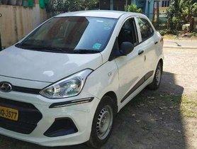 Used Tata Indigo eCS, 2016, Diesel MT for sale in Chennai