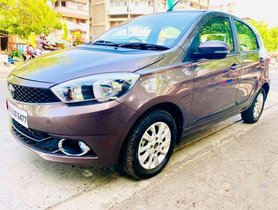 Used 2018 Tata Tiago MT for sale in Nagpur
