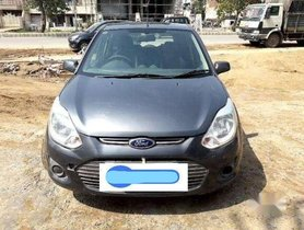 Used 2014 Ford Figo Diesel ZXI MT for sale in Faridabad
