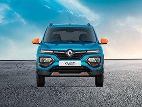 2020 Renault Kwid - Is This Hatchback Worth Your Money?