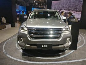 Delay In Great Wall Motors' India Operations, Effect Of Tightened FDI Rules?