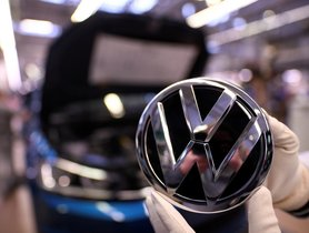 Volkswagen Pay-for-Usage Initiative Launched In India, Available On All BS6 Models