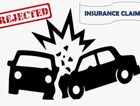 Car Insurance Claims Could Be Rejected During Lockdown- Here's Why
