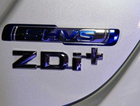 Maruti Suzuki to Not Re-introduce Diesel Engine Variants