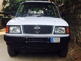 Will You Pay Almost Rs 3 lakh for this 22-year-old Tata Sierra