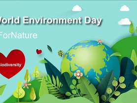 Tata Technologies, TVS Motor Company, Others Comment on Smart and Sustainable Manufacturing - World Environment Day